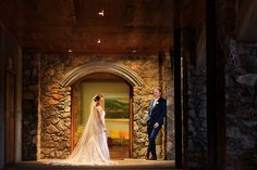 DeRay and Simcoe Millbrook Winery, Wedding Photos, Wedding Ideas, Photographer Branding, Photo Location, Perth, Portrait Photographers, Elegant, Wedding Dresses
