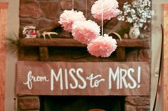 Lindsey's Bachelorette Party at the Cabin — Emily Nicoletti Design