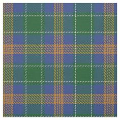 Tartan image: Jones. Click on this image to see a more ...