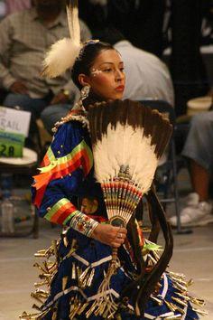 health and social issues of native american women joe jennie gachupin francine