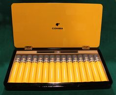 Tobacco pipes, smoking pipes and unique smoking accessories are our specialty. Cigars And Whiskey, Pipes And Cigars, Cuban Cigars, Cigar Humidor, Cigar Boxes, Cohiba Cigars, Cigar Shops, Cigar Art, Cigar Club