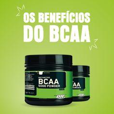 - Reduz a fadiga muscular - Melhora o desempenho esportivo - Um terço das proteínas musculares são compostas por BCAA - Melhora a recuperação após o treino - Elimina substâncias tóxicas do corpo - Evita o catabolismo