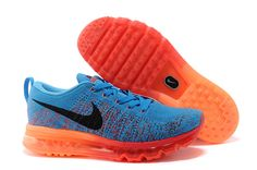 meet 2ad51 1ffeb 2015 Nike Air Max 2015 Mens Black Blue Green Online are in hot sale in Mens  Air Max 2015 and are quite popular among the young!
