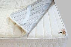 ***¿Cómo Quitar Manchas del Colchón?*** Aprende a eliminar manchas de un colchón, ya sean de orina, de sudor u otras suciedades habituales.....SIGUE LEYENDO EN...... http://comohacerpara.com/quitar-manchas-del-colchon_12911h.html