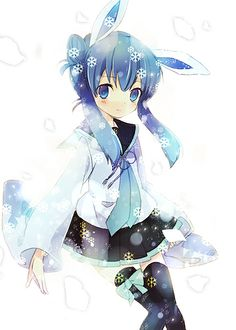 /Glaceon/