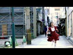 トヨタ野球CM動画で注目を一身に集めた稲村亜美の神スイング(いしたにまさき) - 個人 - Yahoo!ニュース