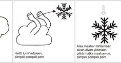 5 uutta kuvaa · käyttäjän Jenspa - Koivikon Katveessa albumi