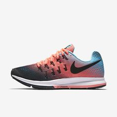 cd5d2b6bb354f Nike Air Zoom Pegasus 33 Sneaker  Named after the mythological flying  horse