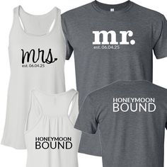 honeymoon vibes disney, disney couples shirts, disney shirts, disney marriage shirt, disney wedding, wedding shirts, mr and mrs, hubby wifey