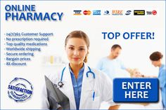 Quality opiate pain killers, Percocet, methadone, oxycontin, Adderall,madrax, xanax, Roxicodone,   Quaalude,medical marijuana and marijuana oil. TOP QUALITY REGULAR SUPPLIES OF QUALITY PHARMACEUTICAL MEDICATIONS AT AFFORDABLE PRICES. WE DO OFFER DISCREET   DILIVERY & OVERNIGHT SHIPMENTS Text/call me at #424) 334-1310  EMAIL……tommykane26@gmail.com