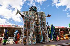 Traveling hazy: Trinidad & Tobago Carnival 2015 to kick off on February 16-17
