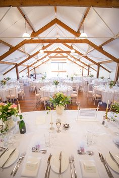 Take a look inside the rustic and oh-so romantic wedding venue Oxnead Hall in Norfolk. Wedding Venues Uk, Barn Wedding Venue, Formal Wedding, Dream Wedding, Dk Photography, Ancient Buildings, Wedding Venue Inspiration, Formal Gardens, Norfolk
