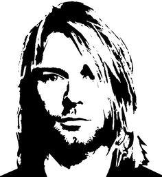 *** MANIFEST 13 ***: Kurt Cobain