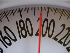 Overweight and Obesity Epidemic Climbs to 2.1 Billion People Worldwide