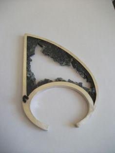 DEANA ALTER | Alternate Design Jewellery, Cape Town