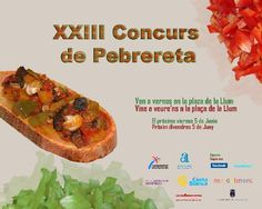 Cocina Alicantina en La Vila Gastronomica