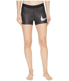 buy popular 3e61f 9c3e2 NIKE Pro Cool 3