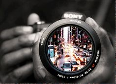 PR FOR PHOTOGRAPHERS 101: QUICK AND PAINLESS | Publicity Quotes
