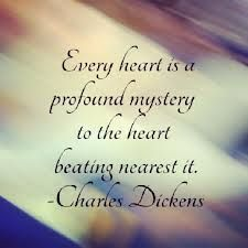 Top Quotes about Love : charles dickens quotes  Google-Suche