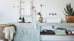Main Bathroom Vs Ensuite: 3 Handy Hints To Remember