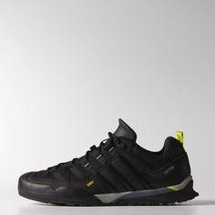 cheaper 95435 e7305 adidas Terrex Solo Shoes Adidas Men, Adidas Shoes, Shoes Sneakers, Shoes  Sandals,