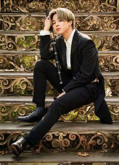 Jimin Jungkook, Namjoon, Jimin Hot, Bts Bangtan Boy, Bts Boys, Taehyung, Park Ji Min, K Pop, Billboard Music Awards