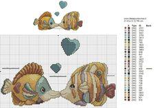 colori+pesci+thun+2.jpg (1600×1065)