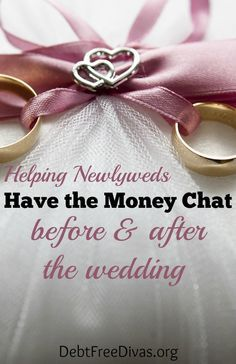 Podcast with Elle of CoupleMoney.com to discuss tips for having the money chat for new couples. Give your relationship a head start with a firm financial foundation.