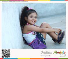 India Models Welcome to Kids models #Kids Model# Kids Modeling http://www.indianmodelsclub.com