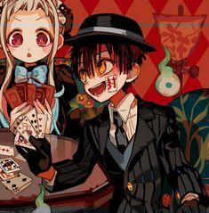 Chica Anime Manga, Anime Kawaii, Otaku Anime, Anime Guys, Hanako San, Usui, A Silent Voice, Vintage Cartoon, My Hero Academia Manga
