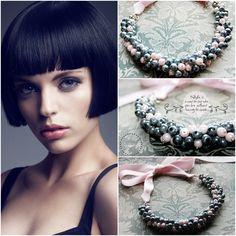 Purple Haze Purple Haze, Handmade Jewelry, Earrings, Ear Rings, Stud Earrings, Ear Jewelry, Diy Jewelry, Handmade Jewellery, Hoop Earrings