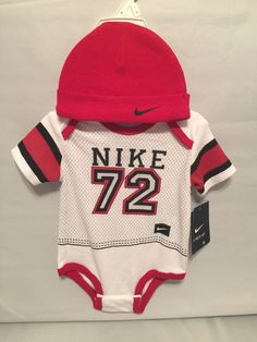 d19e37b8b 75 Best Baby Swag Clothing images