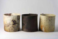 lovely ceramics by deirdre hawthorne