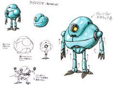 O envolvimento de Toriyama em GT http://www.animasan.com.br/o-envolvimento-de-toriyama-em-gt/
