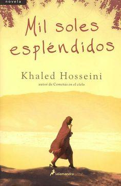 Sobre las mujeres en Afganistan. Bien duro pero imposible dejar de leerlo.