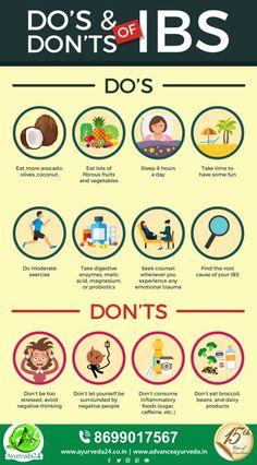Fatigue Surrénale, Adrenal Fatigue Diet, Ibs C, Ibs Fodmap, Low Fodmap Foods, Low Fodmap List, Fodmap Meal Plan, Ibs Relief, Photography Poses
