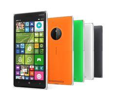 Test: Windows-Phone – Testsieger Nokia Lumia 830
