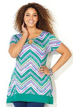 62512781 20 Best Plus size Tops images | Plus size tops, Curvy women, Plus ...