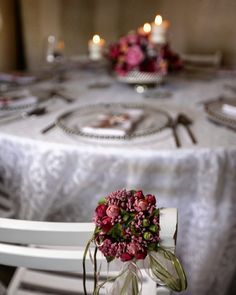 Lovely details...  Let us make your events unique! www.weddingway.com.tr
