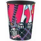 Monster High 16 Oz. Cup | 1ct