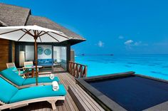 Book JA Manafaru, Manafaru Island on TripAdvisor: See 273 traveler reviews, 779 candid photos, and great deals for JA Manafaru, ranked #1 of 1 hotel in Manafaru Island and rated 5 of 5 at TripAdvisor.