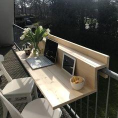 https://www.goudmethout.nl/product/slimme-balkontafel-xl-lengte-145-cm/