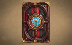 Hearthstone™ September 2014 Ranked Play Season – Plundering Pirates! - News - Hearthstone
