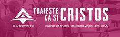 Banner Facebook Autentic