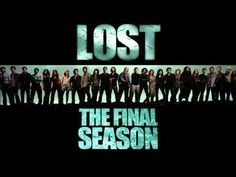 Moving On (Church Theme) (LOST Season 6: The Official Soundtrack) BONUS TRACK* - YouTube