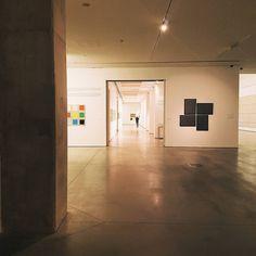 MOCAK  #mocak #sztuka #muzeum #muzeumsztuki #art #gallery #cross #cracow #igerskrakow #vzcokrakow #instaart #vsco #documentingspace #architecture #urbanshots #kraków #perspektywa #symetria #galeriasztuki