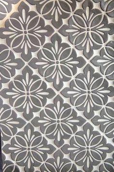 PRATT & LARSON | Tile & Stone Design Services