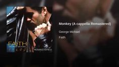 Monkey (A cappella Remastered)