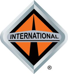 International Truck announced today it has received its largest one-time order of International HX Series trucks to date. Navistar International, International Harvester Truck, Car Badges, Car Logos, Towing Company, Mobile Mechanic, Heavy Duty Trucks, New Trucks, Chevy Trucks