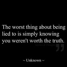 Lie To Me Quotes, Hurt Quotes, Badass Quotes, You Lied Quotes, Deep Quotes, Hate Liars Quotes, I Hate Liars, Quotes About Liars, Life Lesson Quotes
